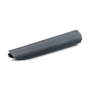 Benelli ComforTech Plus Standard Comb 60857