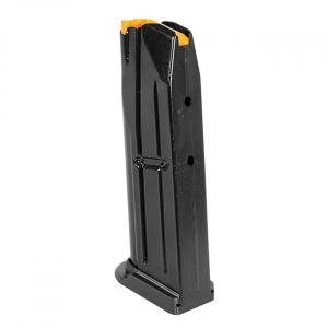FN Herstal FN 509 9mm 10rd Magazine 20-100032-2
