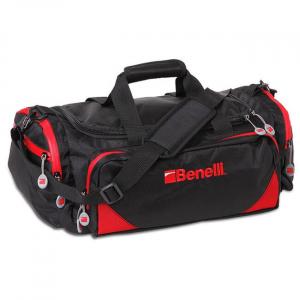Benelli Ultra Range Bag Black 94050