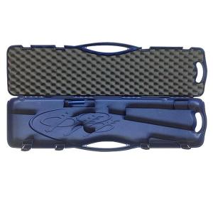 Beretta A300 Outlander Hard Case C62187