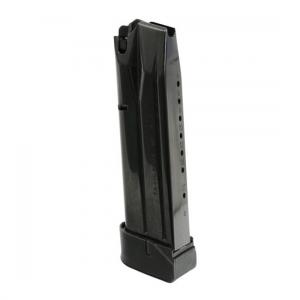 Beretta Px4 Storm 9mm 20 Round Magazine JM4PX920