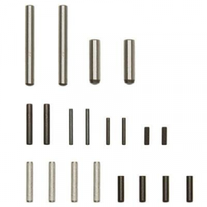 Desert Tech HTI Replacement Pin Kit
