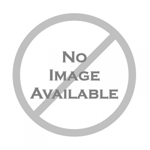 Beretta APX CMPT .40 S&W 10rd (PKGD) Magazine JMAPX1040CMPT