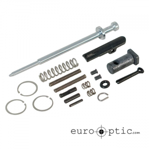 Armalite M15 Field Replacement Parts Kit EMK012