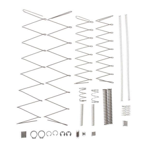 Desert Tech SRS Replacement Spring Kit