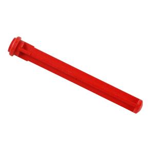 Benelli M1/M2 20GA Limiter Plug 80095