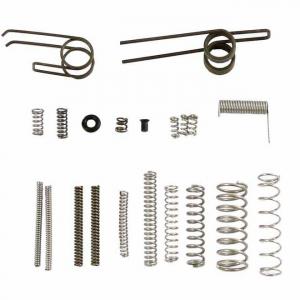 Armalite M15 Spring Replacement Kit EMK010