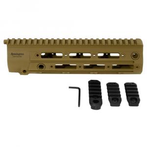 Remington Defense HK 416 10.5