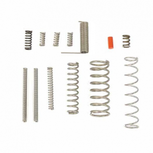 Armalite AR 10 Spring Replacement Kit EA6000