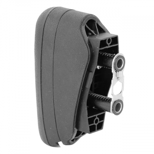 Blaser R8 Ultimate Adjustable Recoil Pad a082UL65
