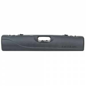 Sauer S404 B Super Compact Case