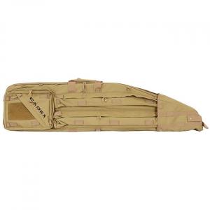 Cadex Cordura Drag Bag 52