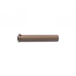 Barrett MK22 Coyote Brown High Temp C Series Suppressor 17434-KIT