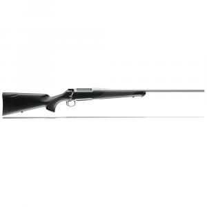 Sauer 100 Ceratech 6.5 Creedmoor Rifle S1SX65C