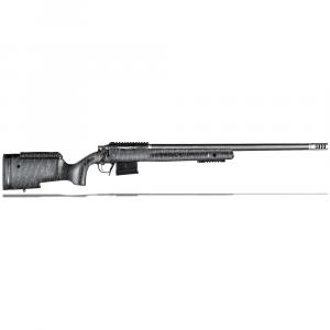 Christensen Arms BA Tactical 6mm Creedmoor 24