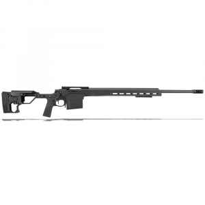 Christensen Arms Modern Precision Rifle .300 PRC Steel 26