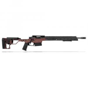 Christensen Arms Modern Precision Rifle 6.5 Creedmoor Steel 22