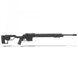 Christensen Arms Modern Precision Rifle 6.5 PRC Steel 24