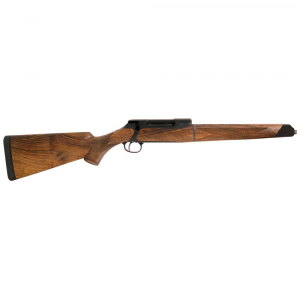 Sauer H33289 202 High Grade Wood Stock