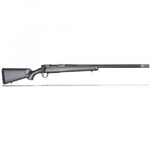 Christensen Arms Ridgeline TI 6.5 Creedmoor 22