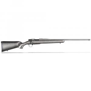 Christensen Arms Mesa TI 6.5 PRC 22
