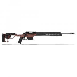 Christensen Arms Modern Precision Rifle 6mm Creedmoor Steel 24