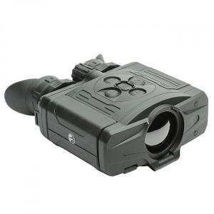 Pulsar Accolade Like New Demo Thermal Binoculars