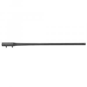 Blaser R8 Standard 375 H&H Mag Threaded Barrel w/ Thread Protector a0810091T