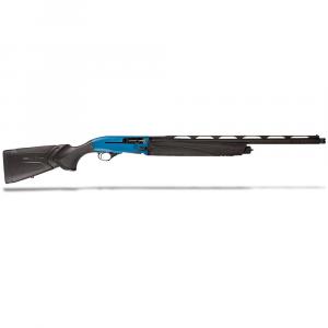 Beretta 1301 Comp Pro 12ga 3
