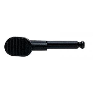 Benelli Black 12GA Bolt Handle 60084
