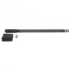 Barrett MRAD .300 PRC Carbon Fiber Barrel Conversion Kit 18432