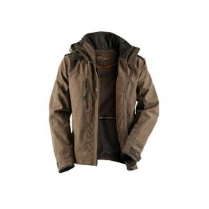 Blaser Men 's RAM Jacket Light Short 2XL BAOJMRLS
