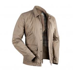 Blaser Men 's Palermo Jacket 2XL BAOJMPAL