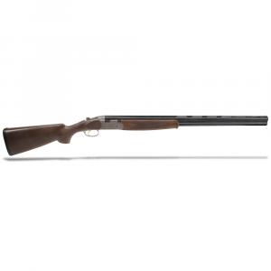 Beretta 686 Silver Pigeon I 12ga 3