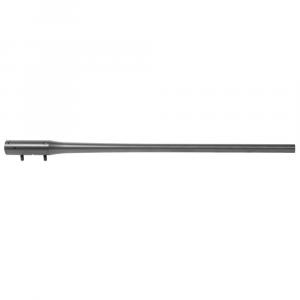 Blaser R8 Standard Barrel .204 Ruger Demo a0810023