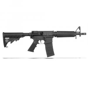 Armalite M15 5.56 Defensive Sporting Rifle Showroom Demo DEF15F-10-NFA