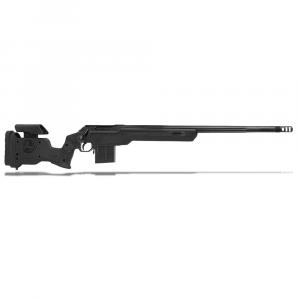 Cadex Defense R7 Sheepdog Evo M-LOK Black 6.5 Creedmoor 24