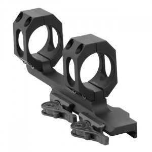 ADM AD-RECON 30mm 30 MOA Cantilever Scope Mount 2