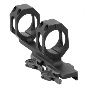 ADM AD-RECON 34mm 30 MOA Cantilever Scope Mount 2