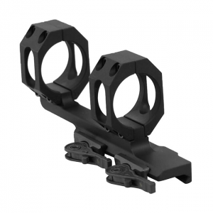 ADM AD-RECON 34mm Cantilever Scope Mount 2