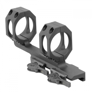 ADM AD-RECON 35mm Cantilever Scope Mount 2