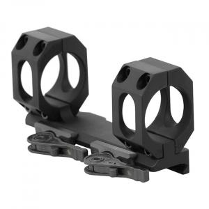 ADM AD-RECON-SL 30mm Low Scope Mount
