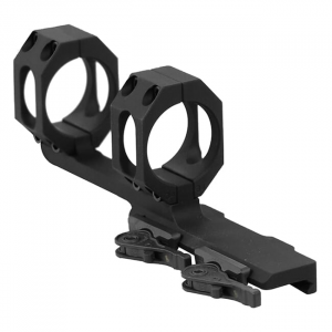 ADM AD-RECON-X 34mm Cantilever Scope Mount 3