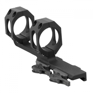 ADM AD-RECON-X 35mm Cantilever Scope Mount 3