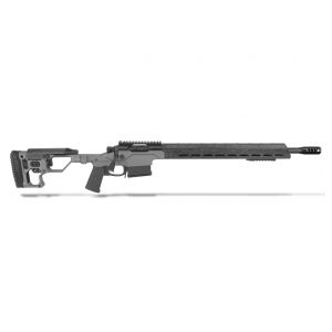 Christensen Arms Modern Precision Rifle .223 Rem Steel 20