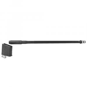 Barrett .338 Lapua Mag Conversion Kit 26