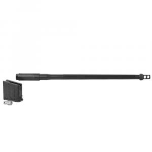 Barrett 6.5 Creedmoor Conversion Kit 24