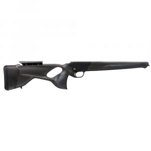 Blaser R8 Stock/Receiver Ultimate RH W/Adjustable Comb a082UL12