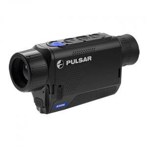 Pulsar Axion XM38 Like New Demo Thermal Monocular PL77422