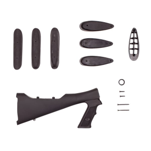 FN SLP Tactical Buttstock Accessory Kit 3088929100